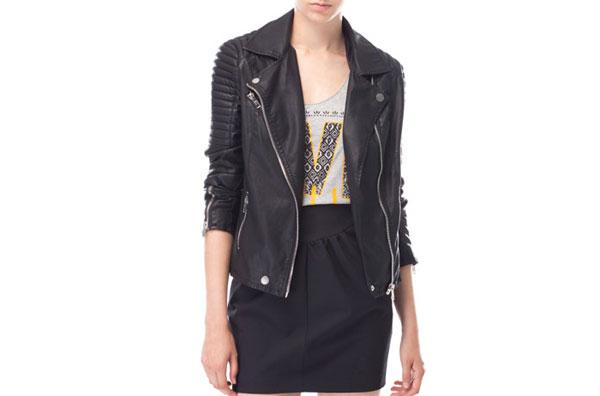 b53d6b25f Atentos a la ropa de invierno de Zara - A Cuatro Lados