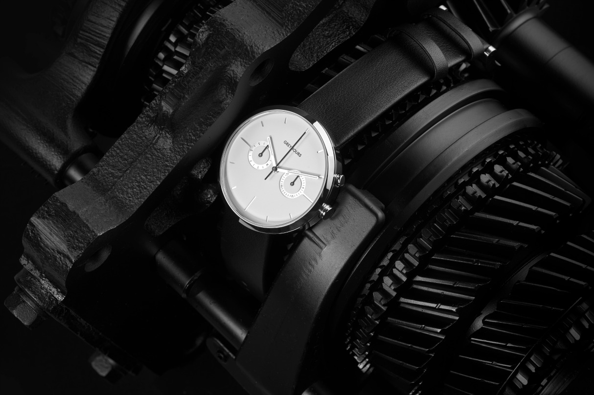 greyhours-watches-vision