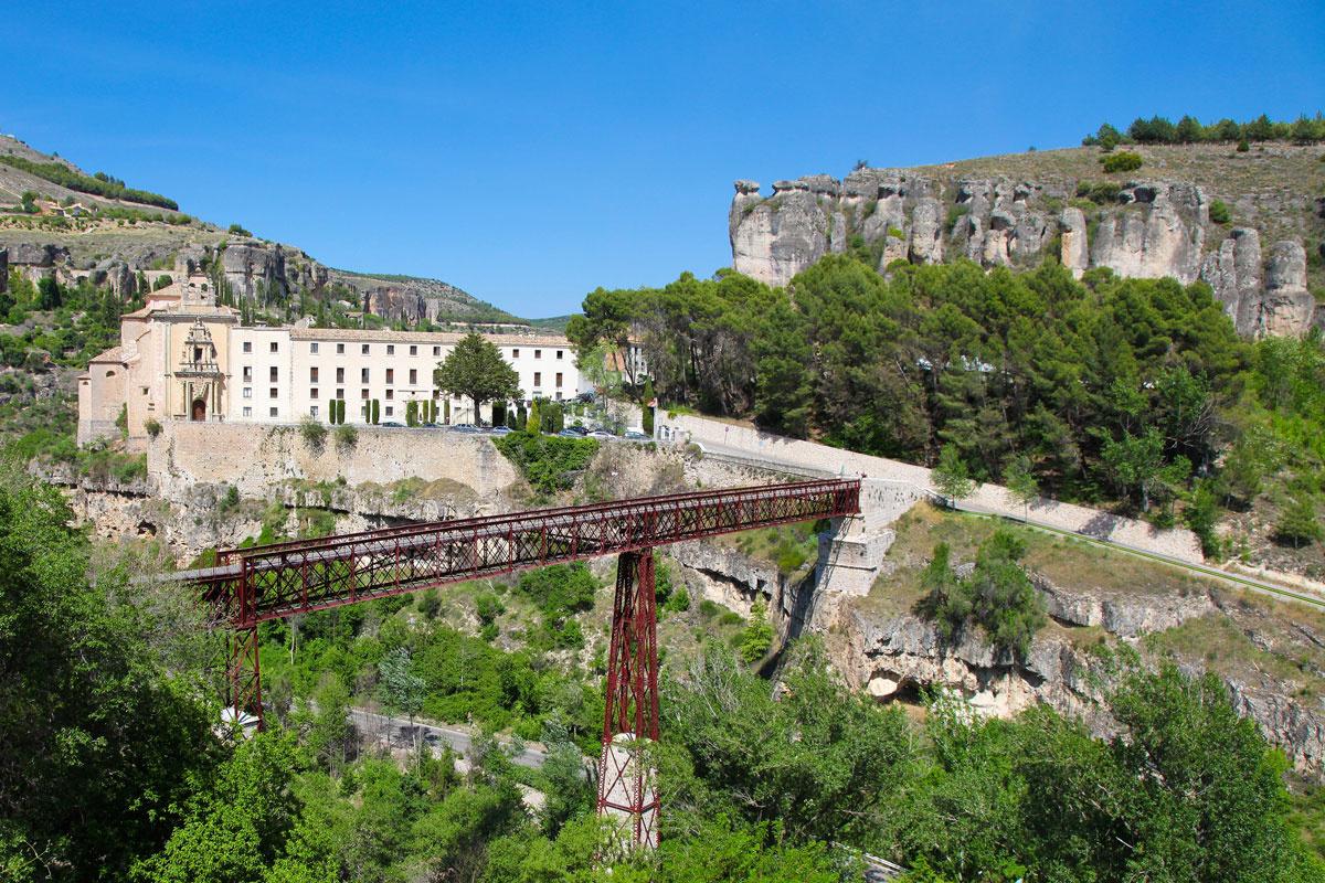 puentes_colgantes_de_vertigo