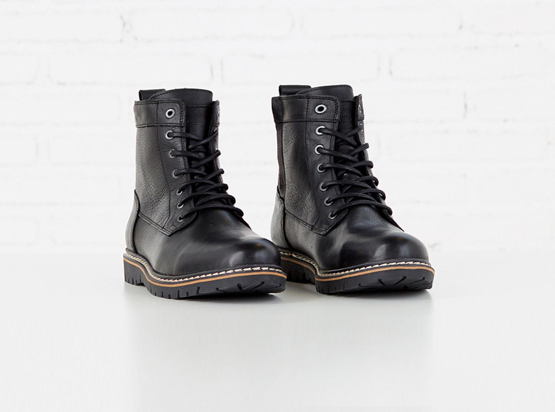 bota-negra-piel-calidad-premium-hecha-en-portugal1