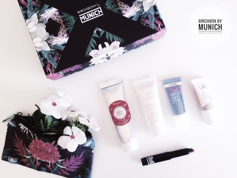 birchbox-by-munich-the-last-voguette