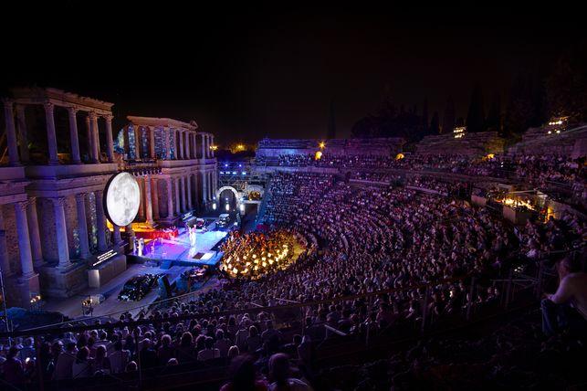 obra-teatro-festival-merida_ediima20160118_0671_5