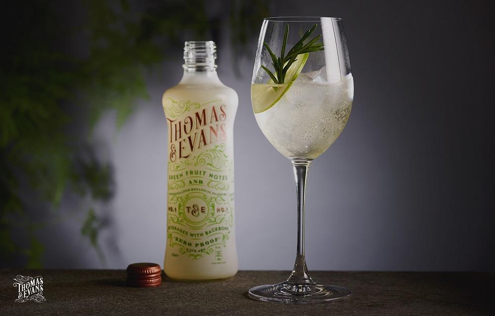 bottleandglass_withlogo