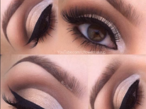 cut-crease-eyeshadow-300x225