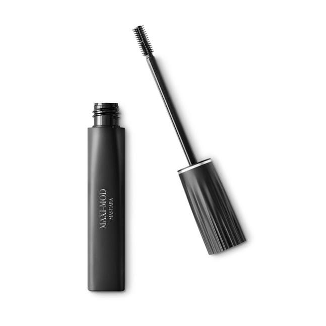 kiko-milano-maquillaje-low-cost-09