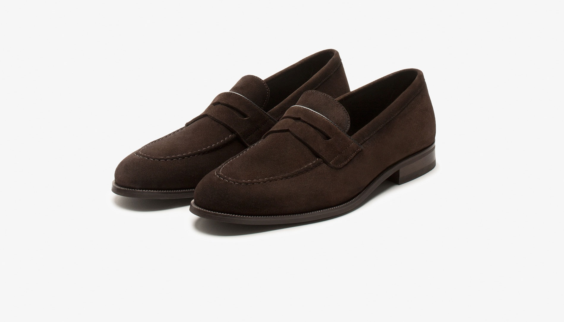 mocasin-vestir-marron