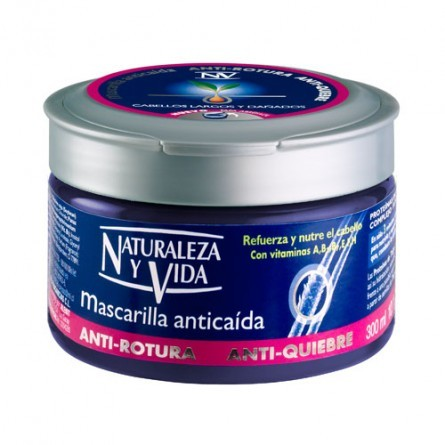nv-mascarilla-anticaida-y-antirotura-300ml