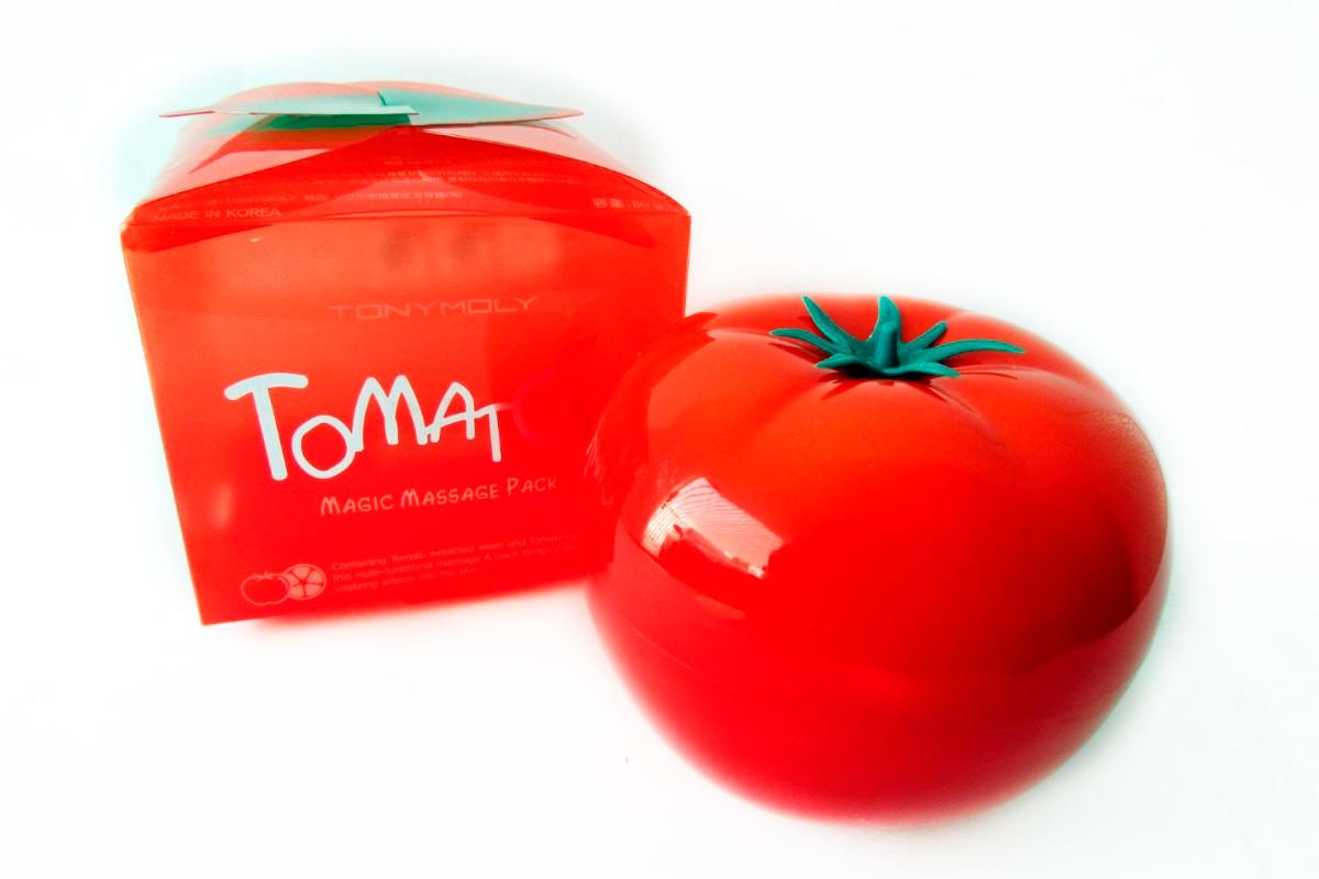 tonymoly-crema-aclarante-tomatox-entrega-inmediata-6933-mlm5128580841_092013-f