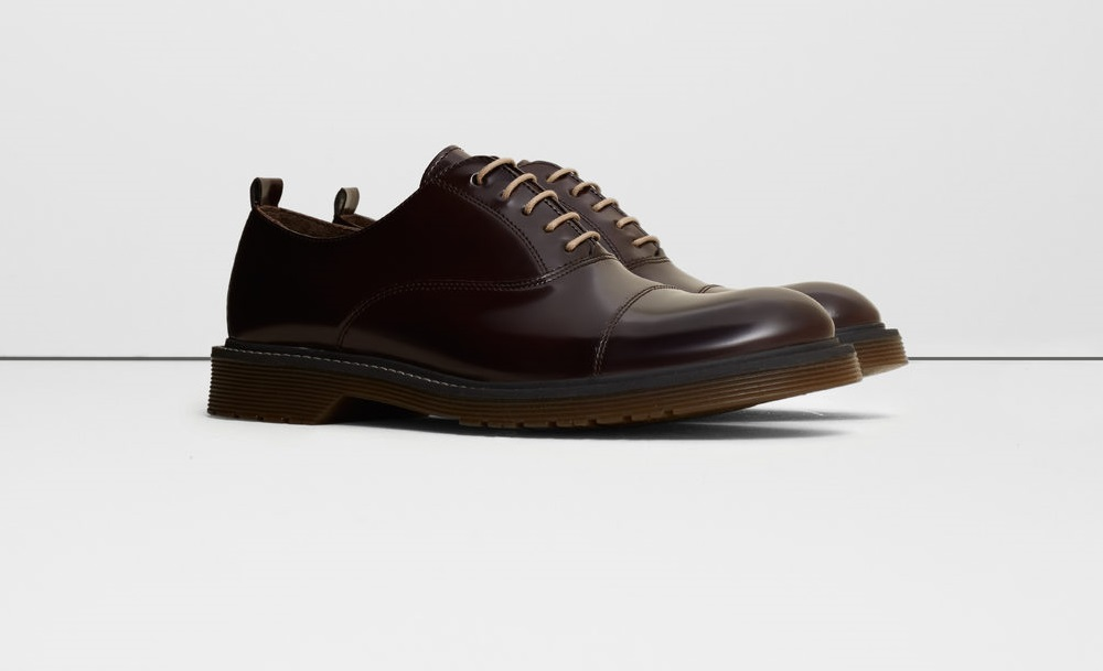 Mejores A Los Zapatos Lados Cuatro Para Otoño Este 10 4Aj5Rc3qL