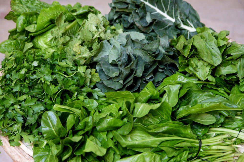 fitoquimicos-los-colores-sanadores-de-frutas-y-verduras1