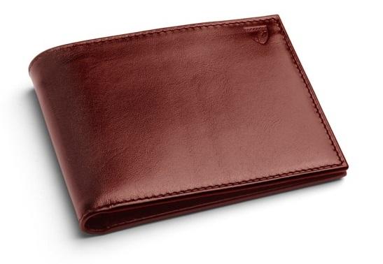 leather-billfold-wallet
