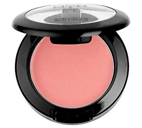 nyx-rouge-cream-blush-cb02-01