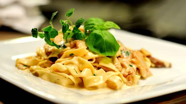 pasta-italia
