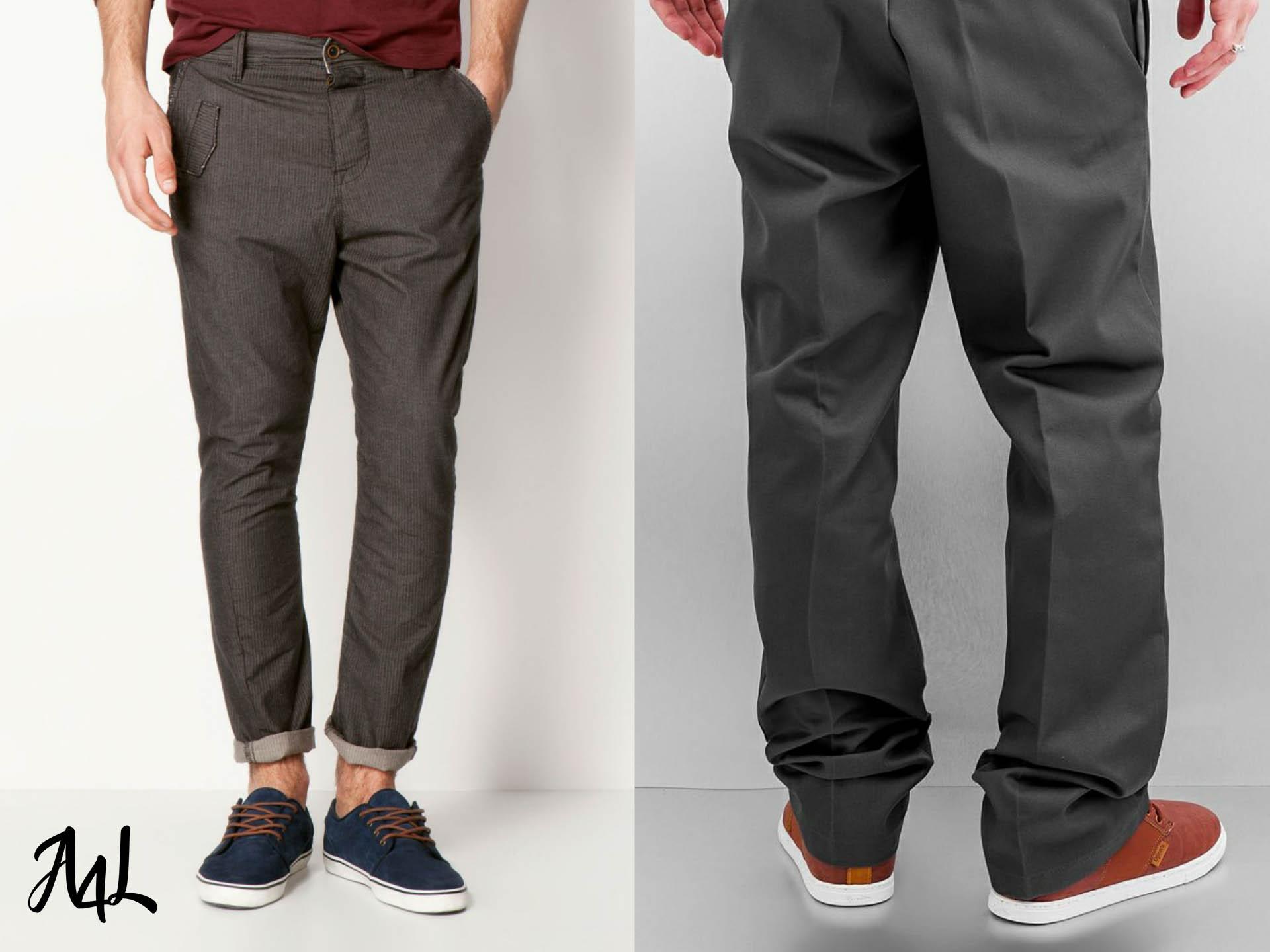 pantalones-chinos