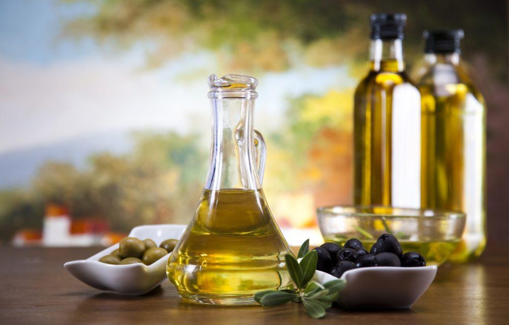 aceite-oliva-extra-ecologico