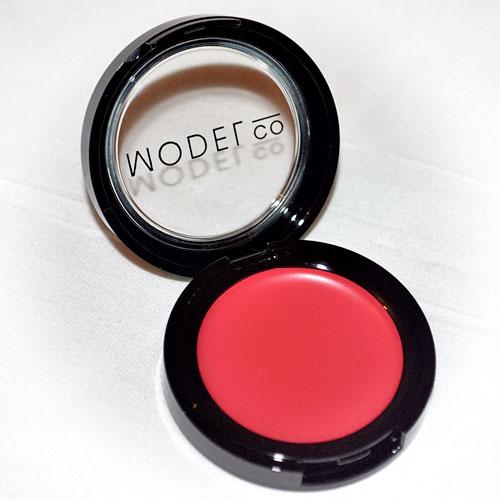 color-modulable-labios-mejillas-modelco-birchbox-octubre
