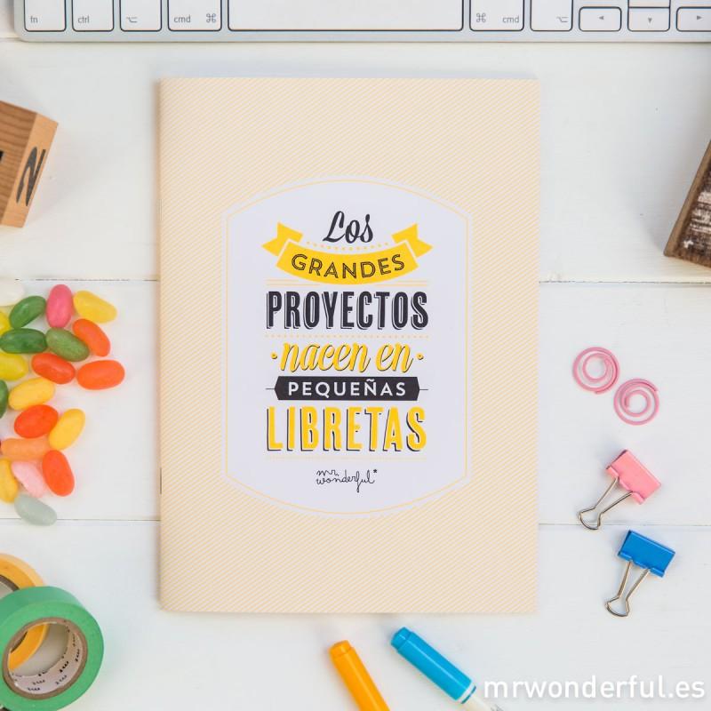 mrwonderful_8436547186891-lib27_libretas_can_eras_para_las_mejores_ideas-pack-33