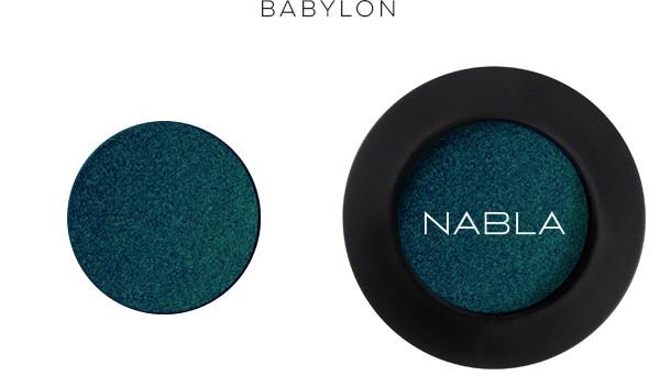 nabla-ombretto-babylon-600x352