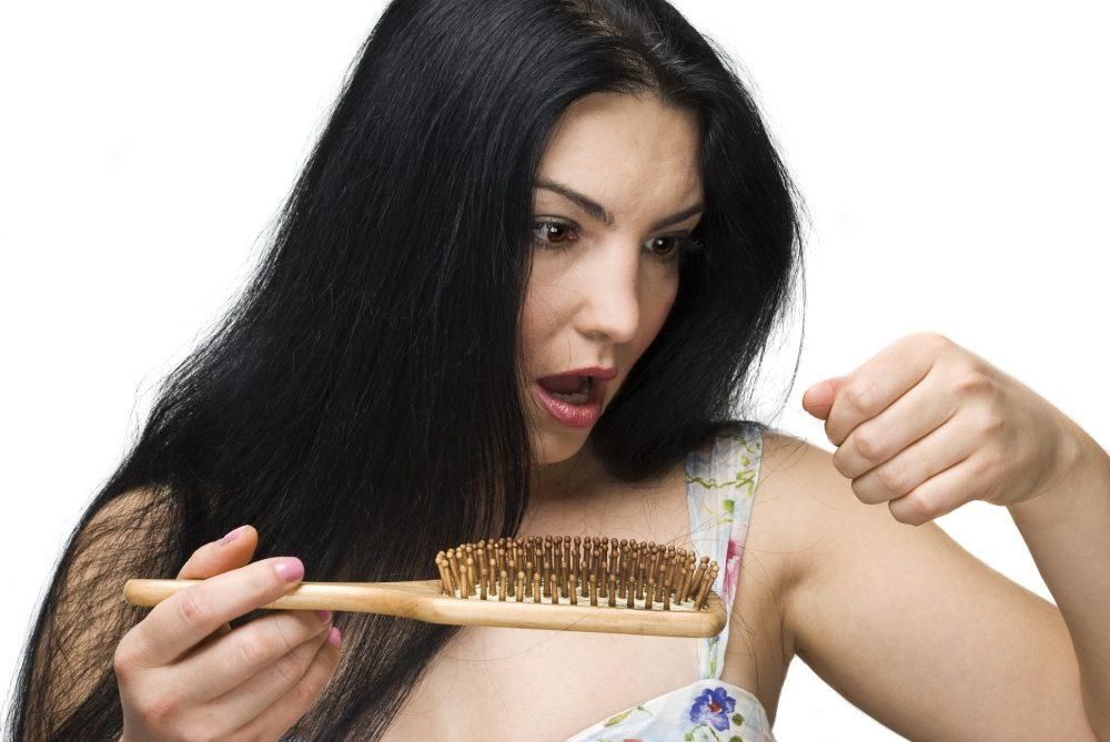 pelo-mujeres