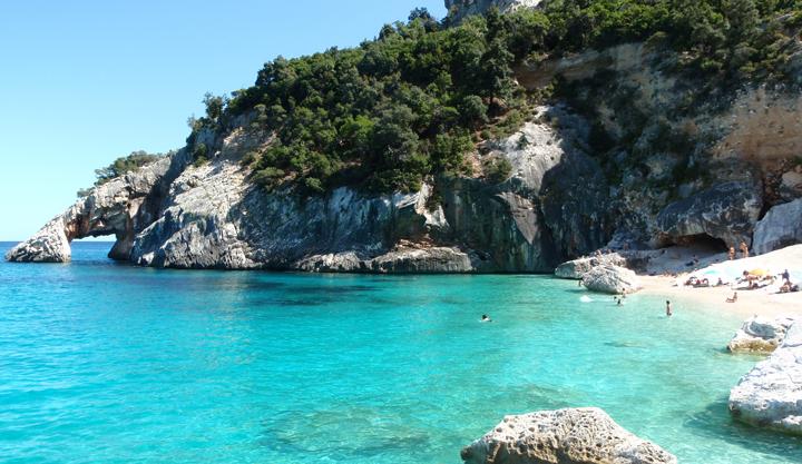 playa-en-italia