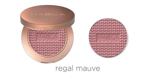 regal-mauve