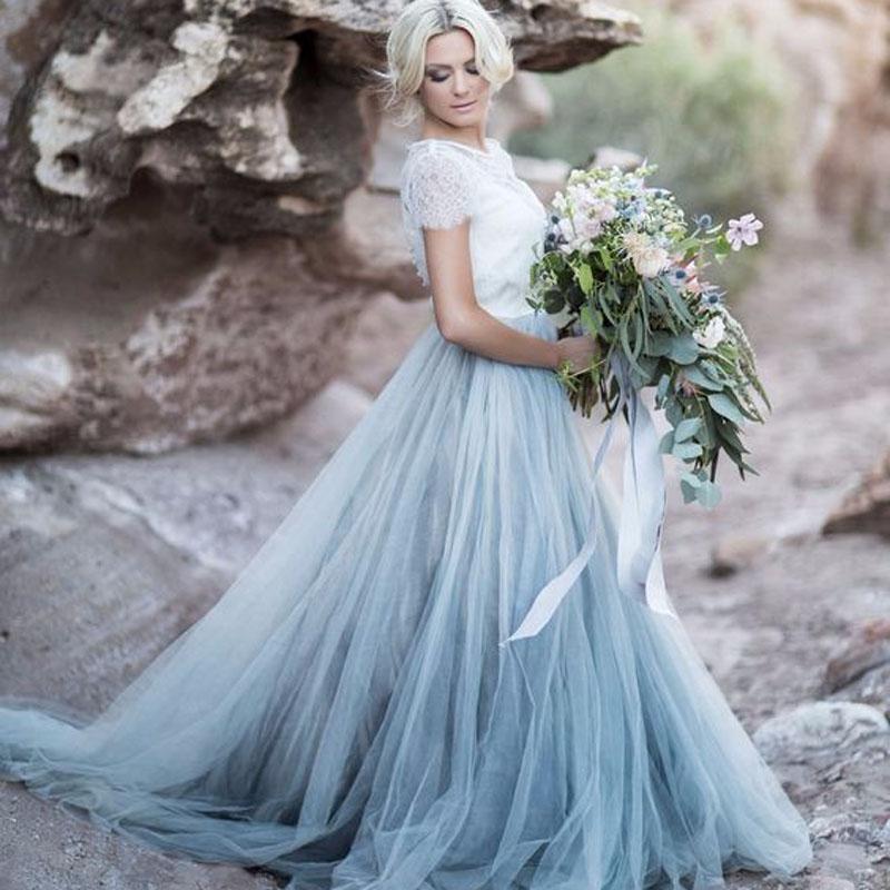 2017-faldas-de-tul-suave-por-encargo-para-nupcial-de-la-boda-piso-longitud-de-la