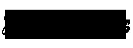 A Cuatro Lados logo