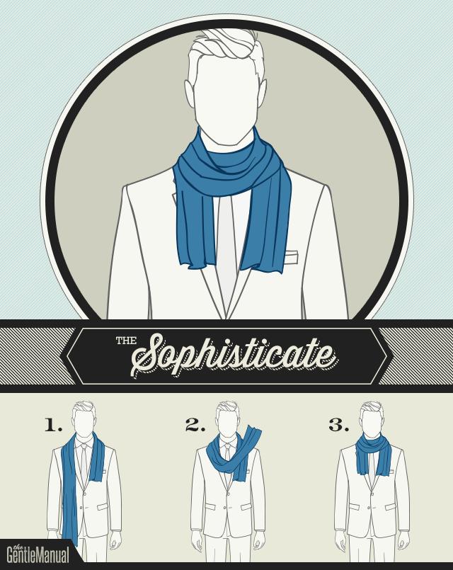 nudo-bufanda-el-sofisticado