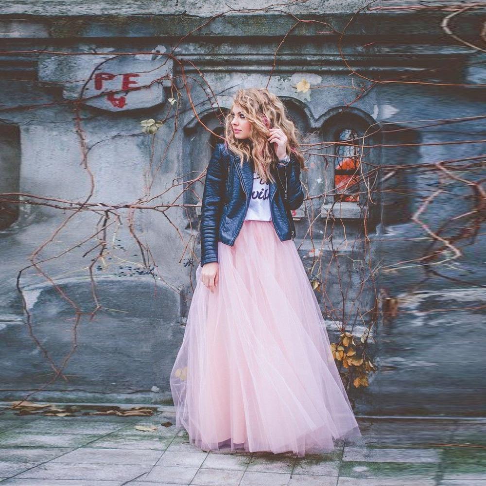 nueva-llegada-de-ensue-pink-faldas-hasta-el-suelo-tul-en-capas-falda-larga-maxi-falda