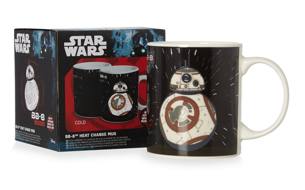taza-que-cambia-de-color-de-star-wars