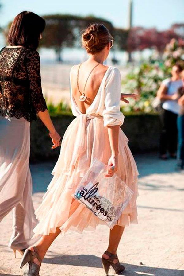 falda-tul-capas