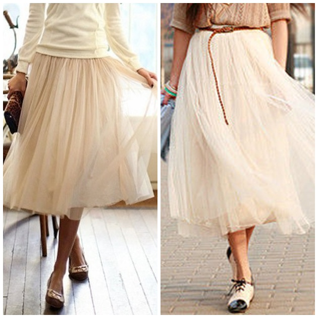 hola-look-and-fashion-tutu-zapato-plano