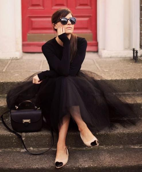 mekdes-blog-streetstyle-skirts-black_tutu_grande