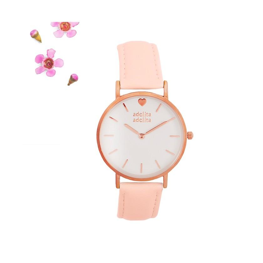 reloj-pasel-dream-rosado-rosa