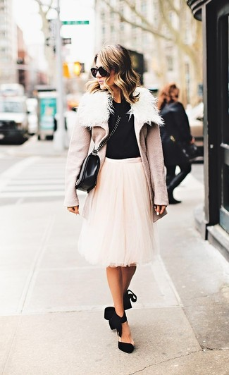 shearling-coat-crew-neck-t-shirt-midi-skirt-pumps-crossbody-bag-sunglasses-large-8859
