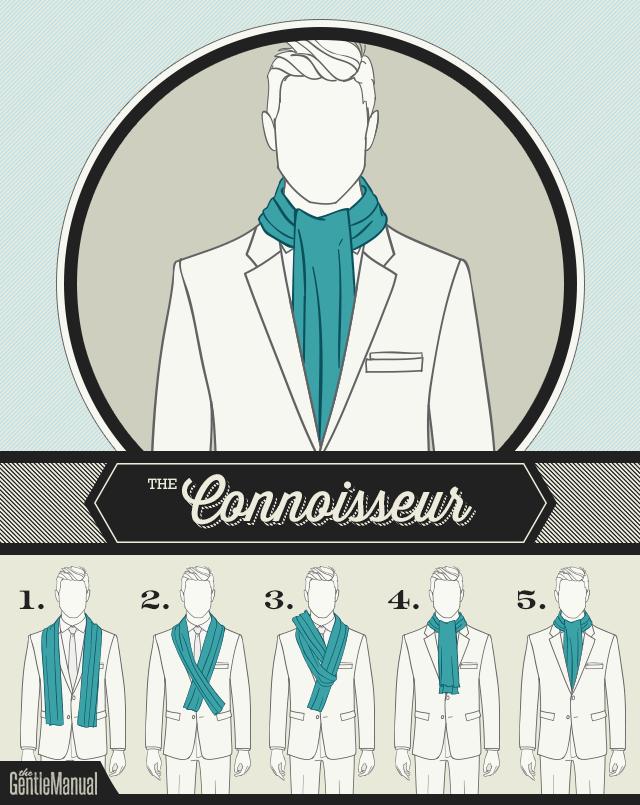 the_connoisseur