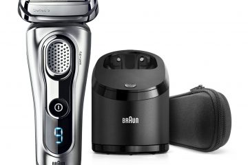 Braun-Series-9
