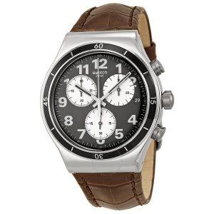 Swatch YVS400