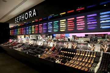 Ofertas en Sephora