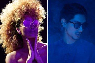 gafas de sol polaroid