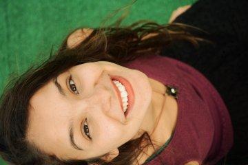 La importancia de cuidar una buena sonrisa