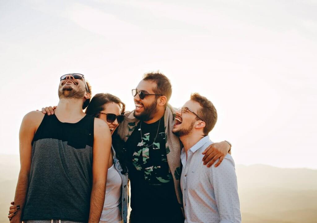 La importancia de lucir una buena sonrisa