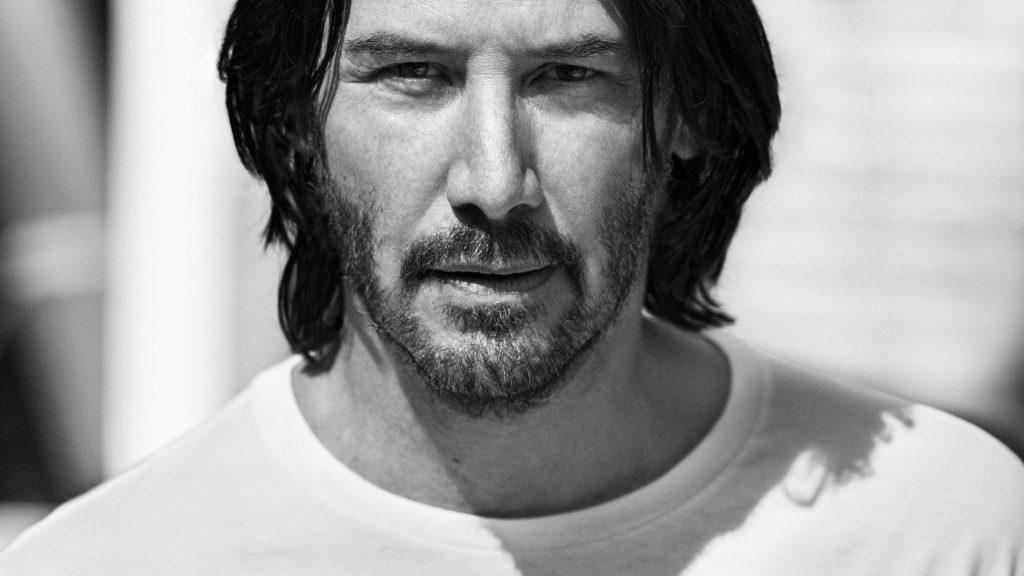 Keanu-Reeves