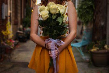 cómo asistir a varias bodas sin gastar mucho dinero.