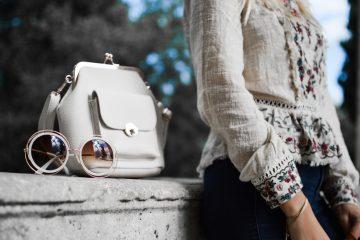 piezas de moda retro en oferta para lucir en verano