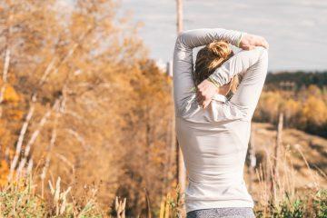 beneficios de ejercitarte en la mañana
