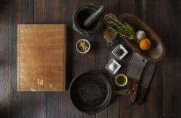 Los aceites para cocinar más saludables
