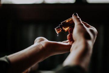 mejores aceites para tu piel