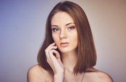 tipos de productos que cuidarán tu piel este verano