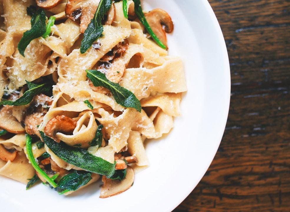 alimentos evitar cuando sufres sensibilidad al gluten